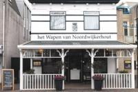 Restaurant Het Wapen van Noordwijkerhout